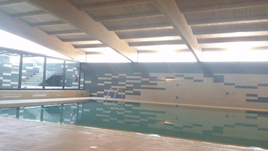 Eureka Palace Hotel Spa Resort Siracusa