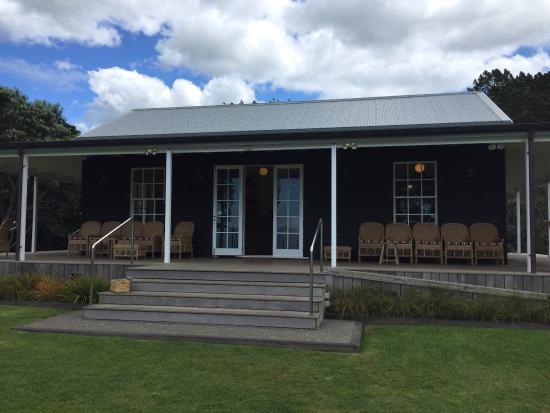 Waiheke Island, New Zealand: photo0.jpg