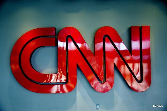 Resultado de imagem para símbolo da cnn