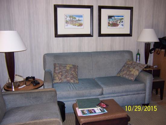 Livingroom Furniture Needs Replaced Picture Of San Clemente Inn