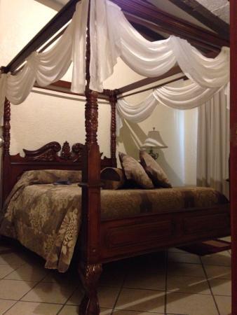 Hotel Posada Virreyes: photo2.jpg