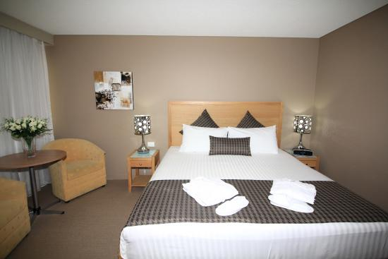 best western plus launceston tasmania hotel reviews. Black Bedroom Furniture Sets. Home Design Ideas