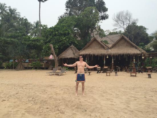 Narima Bungalow Resort: photo7.jpg