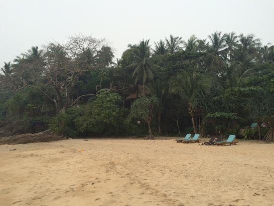 Narima Bungalow Resort: photo8.jpg