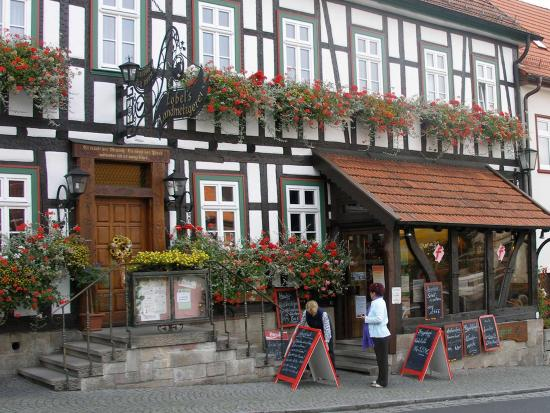 Tann, Jerman: getlstd_property_photo