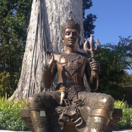 Bodhi Serene Hotel: photo1.jpg