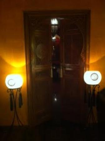 d cor photo de le hammam sarah saint denis tripadvisor. Black Bedroom Furniture Sets. Home Design Ideas