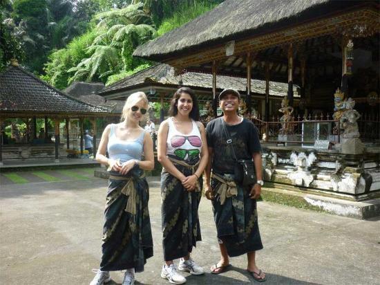 Bali tour guide bali indian cuisinebali indian cuisine.