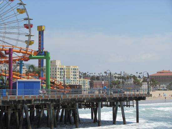 location photo direct link swingers santa monica california