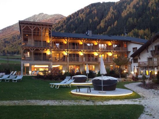 Hotel Masl: photo2.jpg