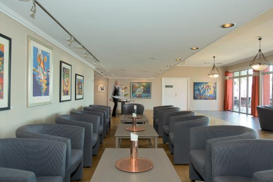 minglerom pauseareal havmannen picture of quality hotel grand rh en tripadvisor com hk