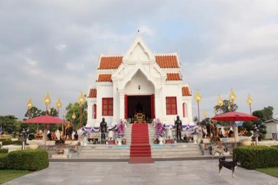วิเชียรบุรี, ไทย: ก