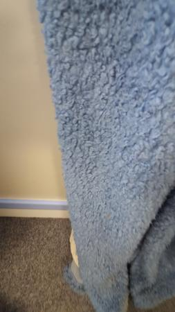 Curtains Ideas curtains cardiff : curtains - Picture of The Big Sleep Hotel Cardiff by Compass ...