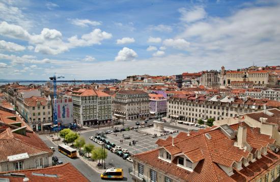 Tripadvisor Lisbon Hotels