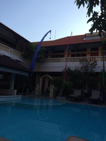 Rosani Hotel : photo6.jpg