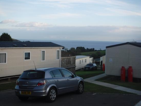 Seaview Holiday Village Photo