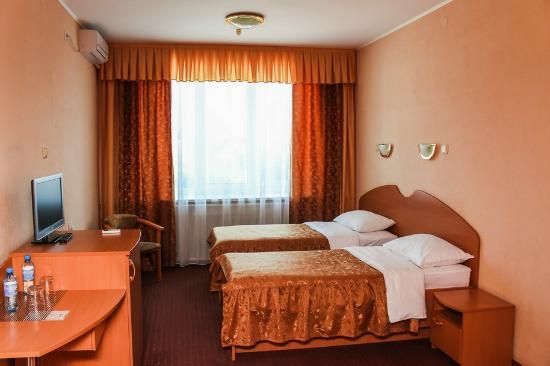 Photo of Reikartz Gallery Hotel Poltava