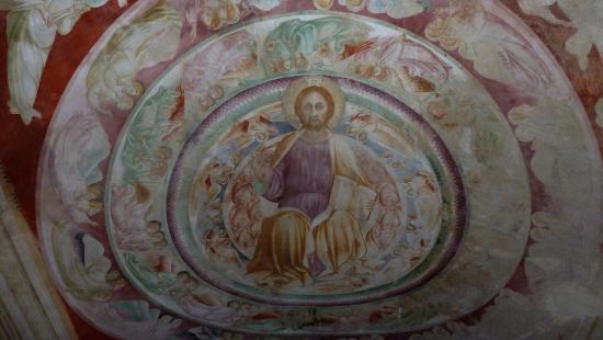 Oratorio Della Santissima Annunziata
