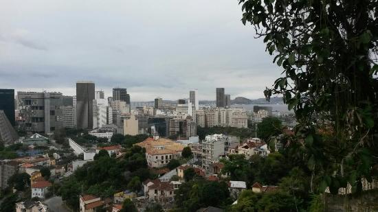 Terra Brasilis Hostel: IMG-20150905-WA0006_large.jpg