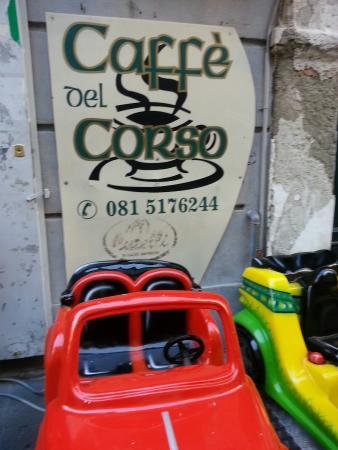 Caffe del Corso: 20151103_103942_large.jpg