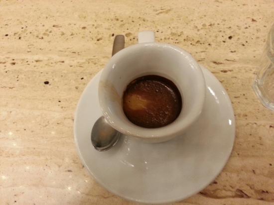 Caffe del Corso: 20151103_103407_large.jpg