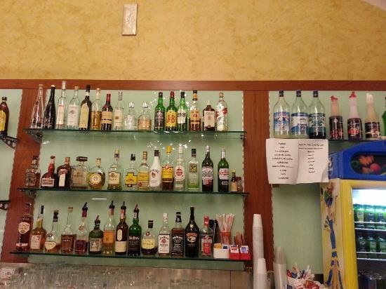 Caffe del Corso: 20151103_103257_large.jpg