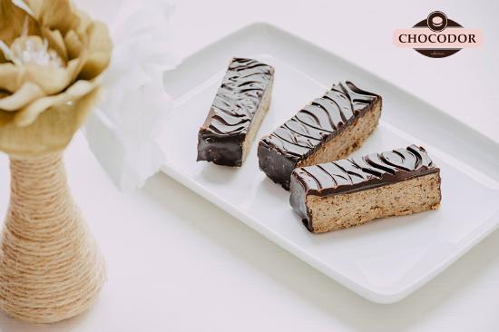 Chocodor Coffeehouse