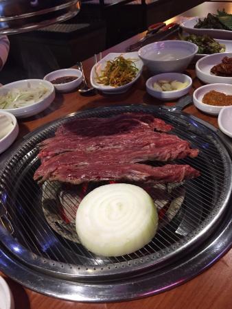 Yeongdong Jjuggumi