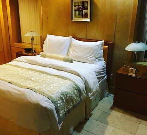The Eldon Luxury Suites: photo2.jpg