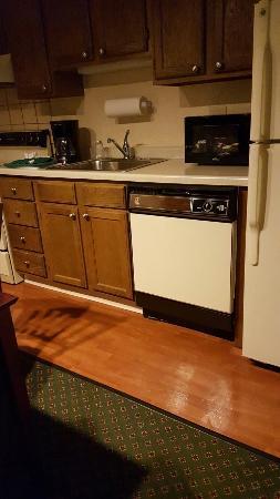 New Haven Village Suites : 20151102_064633_large.jpg