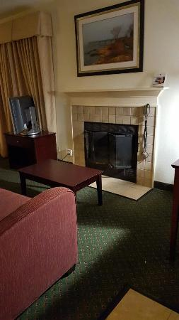 New Haven Village Suites : 20151101_185146_large.jpg