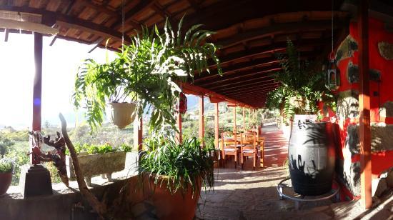 Tasca Catalina