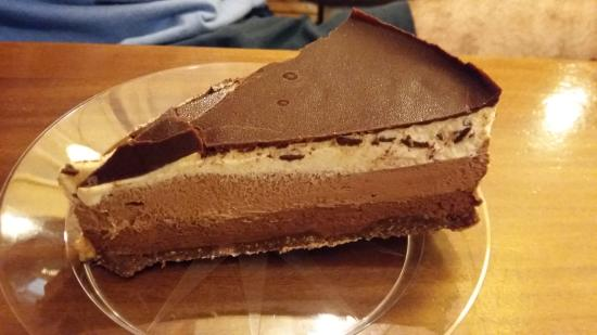 Torta E Cia