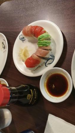 Mizu Japanese Restaurant: IMG-20151101-WA0071_large.jpg