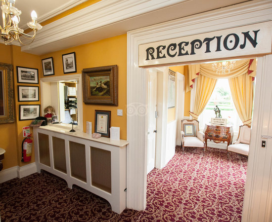 Ballyseede Castle Updated 2017 Prices Reviews Amp Photos