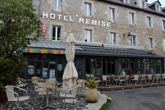 chez remise saint urcize restaurant reviews phone number photos tripadvisor. Black Bedroom Furniture Sets. Home Design Ideas