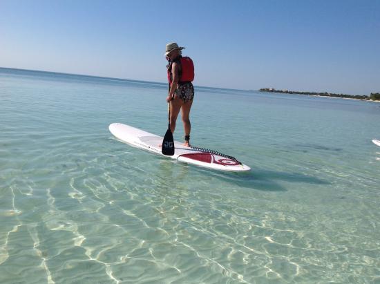 Akumal Bay Beach & Wellness Resort: Super