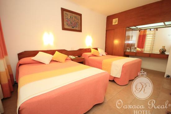 Hotel oaxaca real updated 2017 reviews price for Boutique hotel oaxaca