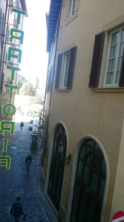 Hotel Ferretti: DSC_6088_large.jpg