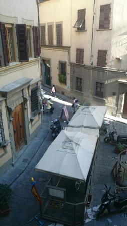 Hotel Ferretti: DSC_6089_large.jpg