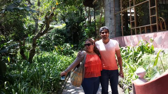 Hosteria y Spa Isla de Banos: TA_IMG_20151103_111039_large.jpg
