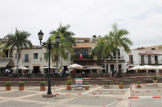 La Atarazana