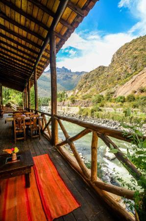 NUNAY Restaurante