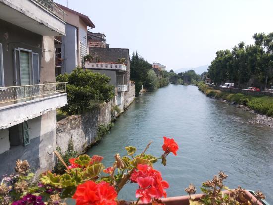 Tour a Torino e in Piemonte