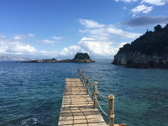 Άγιος Σπυρίδωνας, Ελλάδα: IMG-20151010-WA0011_large.jpg