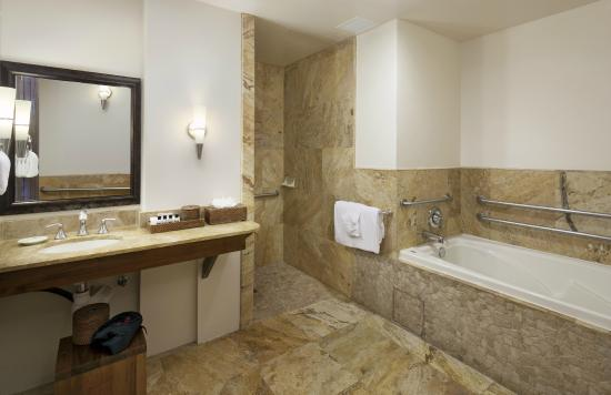 El Colibri Hotel And Spa Updated 2017 Prices Amp Reviews