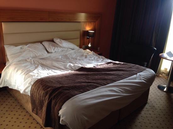Athlone Springs Hotel: photo1.jpg