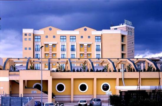 Photo of APAN HOTEL Reggio di Calabria