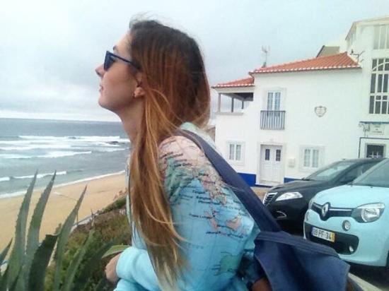 The Wave Beach 'n' Surf Hostel: photo0.jpg