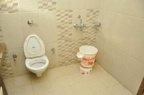 Pictures of Hotel Anan Palace - Abu Road Photos
